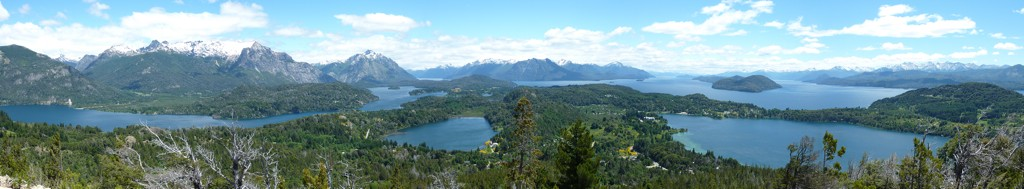 cerro-companario-bariloche-featured