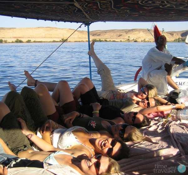 felluca-river-nile-egypt-2006