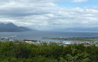 Ushuaia featured image