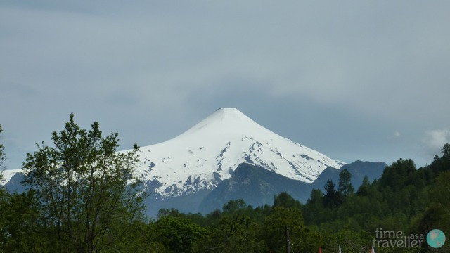volcan-villarrica-pucon-chile
