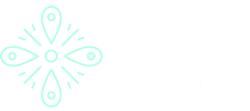 Time as a Traveller Logo