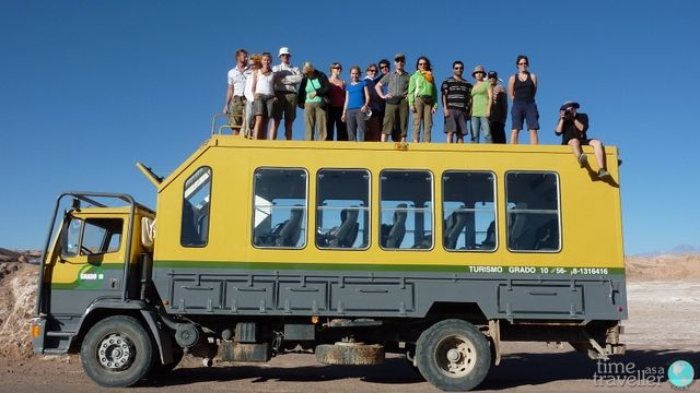 atacama-tour-truck-chile