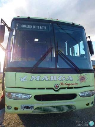 bus-route-40-argentina