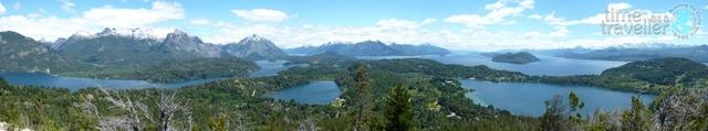 cerro-companario-bariloche-argentina