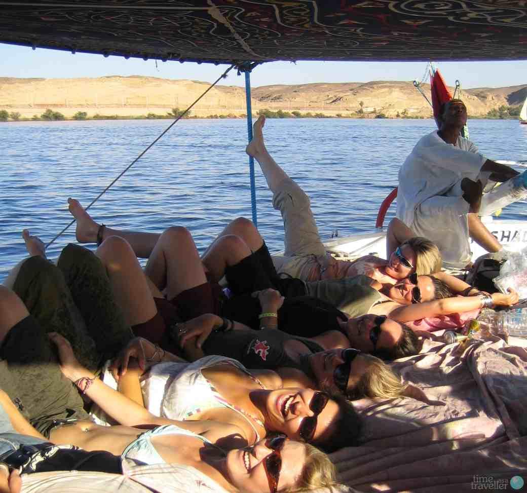 felluca-river-nile-egypt
