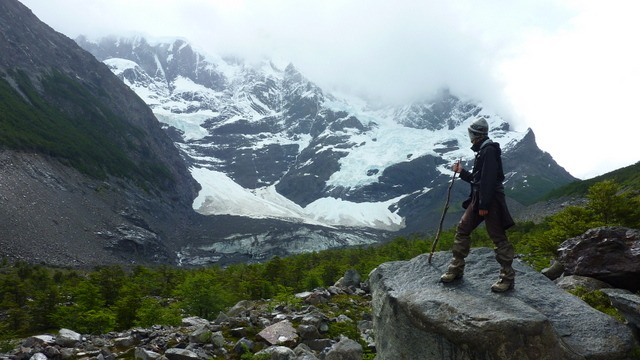torres-del-paine-hike-featured