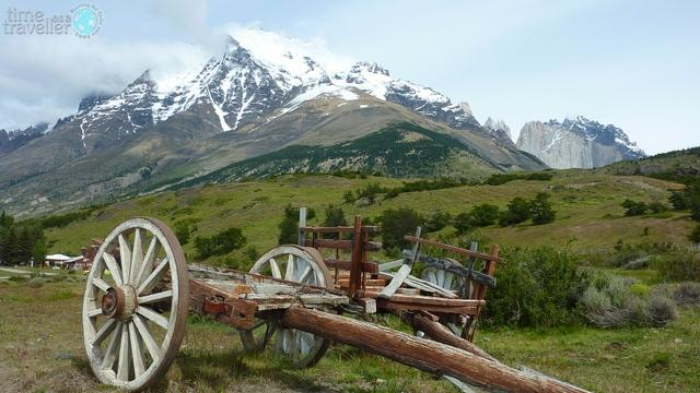 torres-del-paine-starting-point